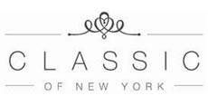 CLASSIC OF NEW YORK