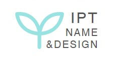 Ipt Name and Designs