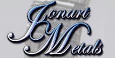 Jonart Metals